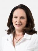 Dr. med. dent. Christina Hein