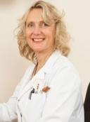 Dr. med. Andrea Lietz-Partzsch