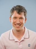 Dr. med. dent. Marco Grünenwald