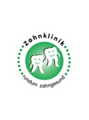 AOK Zahnklinik Mainz Zahnärztl. Gemeinschaftspraxis der AOK