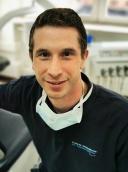 Dr. med. dent. Thomas Geßner