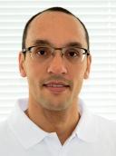 Dr. med. Elko Randrianarisoa