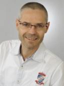 Michael Knödlseder
