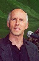Dr. med. Wolfgang Wabbel