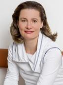 Dr. Heike Eberhard