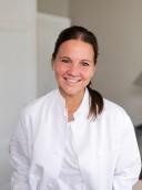 Dr. med. Juliane Stüven - Privatpraxis