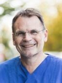 Dr. med. Reinhard Delker