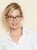 Dr. med. Anja Swoboda
