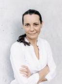 Sofia Zettler