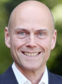 Prof. Dr. rer.nat. Arnd Schaff