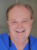 Dr. med. dent. Rüdiger Schrott