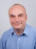Dr. med. Martin Thoma