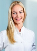 Dr. Vanessa Isabelle Wingenbach