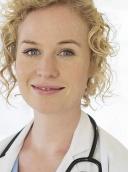 Dr. med. Ariane Frühbuß