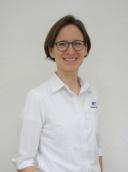 Dr. med. dent. Renate Riedel