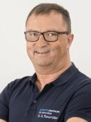Dr. med. Stephan Rossmüller
