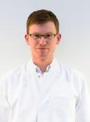 Dr. med. Eike Haessler