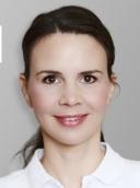 Dr. med. Melena Kaufmann