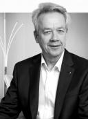 Dr. med. Ulrich Fabian