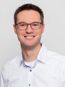 Anders Rößler
