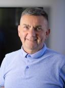 Dr. med. Paul Simons