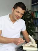 Dr. med. Christoph Koopmann
