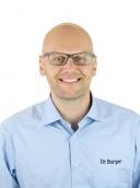 Dr. med. Sebastian Burger