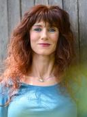 Judith Brakel
