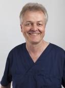 Dr. med. dent. Rudolf Völker