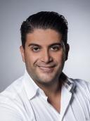 Dr. med. Babak J. Esfahani