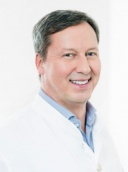 Dr. Peter List