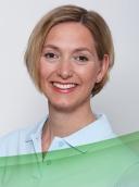 Ursula Schomacher