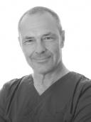 Dr. med. dent. Volker Müller