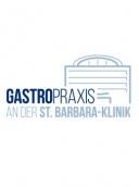 Gastropraxis an der St. Barbaraklinik / Hamm
