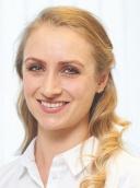 Dr. Sibylle Lenz