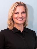 Dr. Karin Bettina Groß
