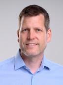 Dr. med. Jochen Krajewski