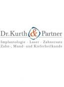 Dr. Kurth & Partner