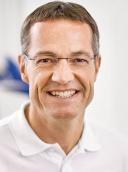 Dr. med. Dirk Hömig