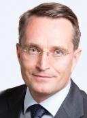 Priv.-Doz. Dr. Dr. Nicolai Adolphs