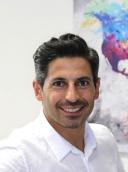 Dr. med. dent. Bassel Jamra
