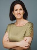M.A. Yvonne Baum-Schmidsfeld