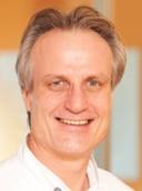 Dr. med. dent. Frank Queisser