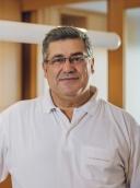 Dr. med. Lakis Antoniou