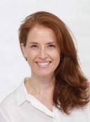Debora Ulman