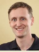 Dr. med. dent. Hans-Christian Lux