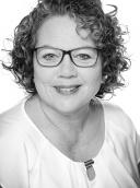 Dr. med. Susanne Bühler-Singer