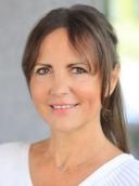 Dr. M.Sc. Pálma Croy