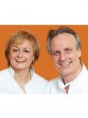 Dres. Frank Queisser und Cornelia Schmidt
