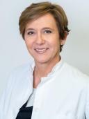 Dr. med. Ursula Reichart